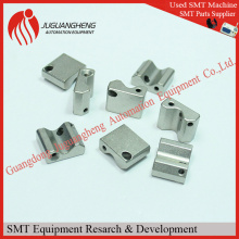 Stainless Steel SMT PM66294 NXT Wire Holder