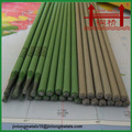 E7016 Low Hydrogen Stick Electrodes 3.2MM