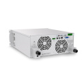 5kva adjustable ac dc power supply high CF