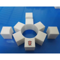 grinding machinery zirconia ceramic wearable block brick