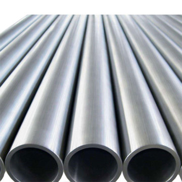 20 seamless steel tube