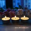 Paraffin Candle Wax Light Candle Velas