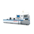 The Best Reviews CNC Fiber Laser Cutting Machine