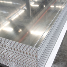 OEM for 5754 Aluminum Sheets Aluminium sheet 5182 for multiple uses export to Chad Exporter