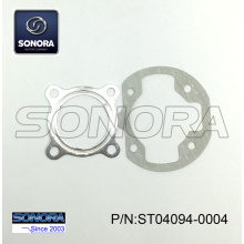 Special for GY6 150 Engine Gasket Yamaha JOG50 Gasket Kit 40mm Top Quality supply to United States Supplier