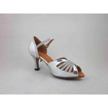 ladies salsa shoes online
