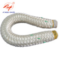 High Quality Braided Polyamide Rope