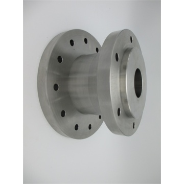 SUS304 Machining Stainless Steel