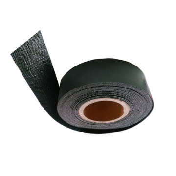 PP Woven Anti-Corrosive Adhesive Tape
