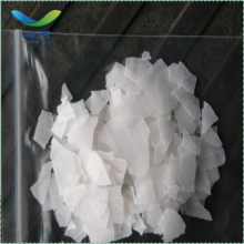 Caprolactam best price cas 105-60-2