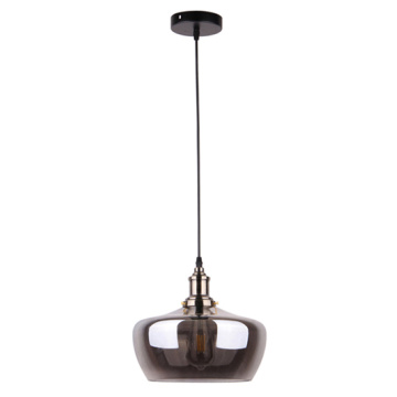 High ceiling modern design lighting chandelier pendant lamp