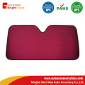 High Quality Car Sunshade for Sale