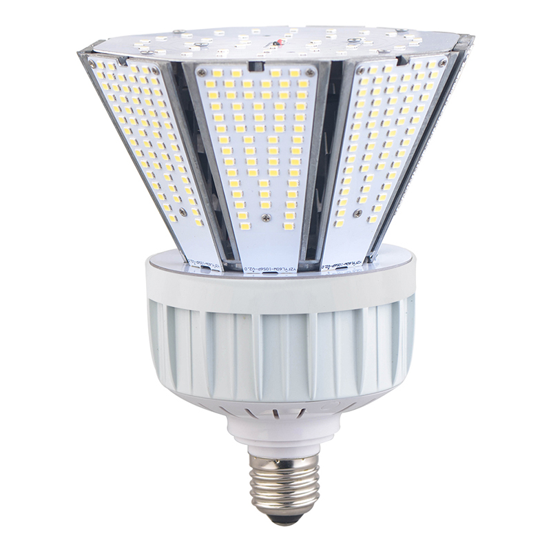 Hps to Led Equivalent