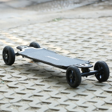 Wireless remote electric longboard sales