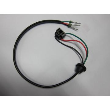 Clutch cable harley davidson