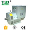 Brushless ac copy stamford alternator generator head 100kw
