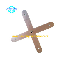 China New Product for Metal Laser Cutting laser cutting service metal laser cutting parts export to China Macau Suppliers
