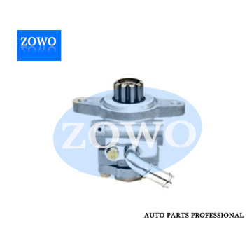 TOYOTA HILUX POWER STEERING PUMP