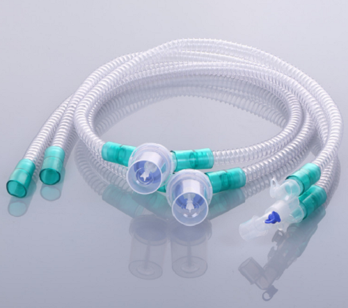 Medical Anesthesia Breathing System