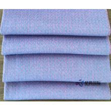 Massive Selection for Smooth Single Face Wool Fabric Customized Color Design Plain Woven Wool Fabric export to New Zealand Manufacturers