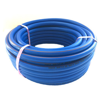 PVC flexible air compressor hose