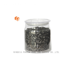Ningxia Tai-Xi high quality anthracite low sulfur