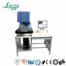 muti-lens measuring machine for Granite surface plate