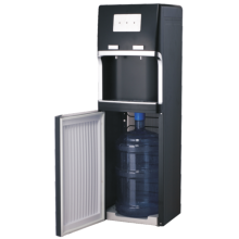 Compressor Cooling Bottom Loading Water Dispenser