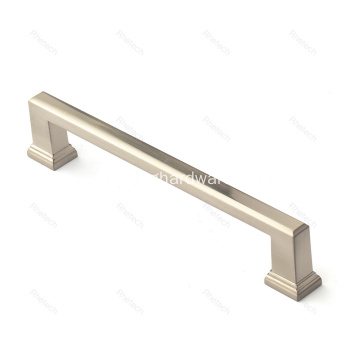 Factory Price Solid Metal Knob Pull Handle Hardware
