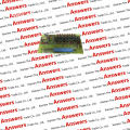 DS3800DMEA1D1C GE PRINTED CIRCUIT BOARD