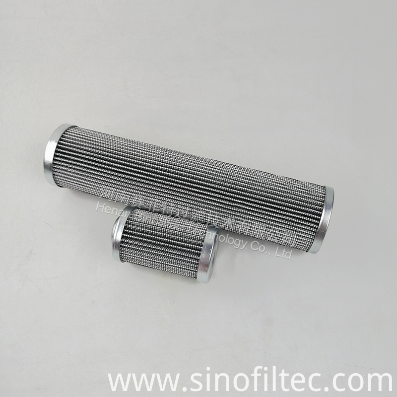 Replacement-oil-hydraulic-filter-cartridge-argo-hytos (4)