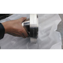 Stainless Steel Thread and Forged Steel Flange