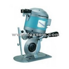 Round Blade Cutting Machine