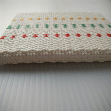 9mm Polyester Conveyor Belt