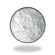 GMP Factory supply bulk pure synthetic Caffeine powder