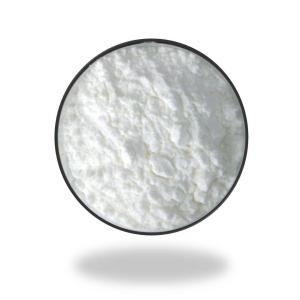FAO quality  Pyriproxyfen 95%TC CAS No 95737-68-1