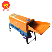 Factory directly provided for Hand Crank Corn Sheller Electrical Corn Sheller for Sale supply to Papua New Guinea Manufacturer