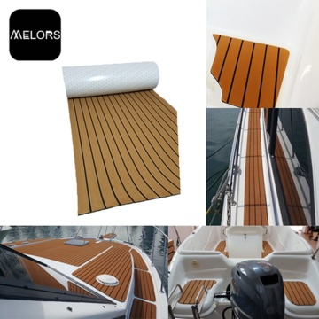 Melors Marine Foam Padding Floor Decking Sheets
