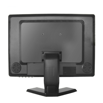 17 Inch Full HD LCD Monitor with VGA
