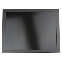 Reliable Supplier for Wall Mount Monitor 9.7 Inch Industrial Metal Monitor export to Burkina Faso Exporter