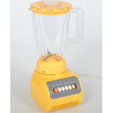 Home appliance kitchenware electric food blender