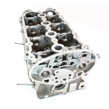 OEM China for Power Tools Aluminium Die Casting Mould Automotive component aluminium die casting mould export to Pakistan Factory