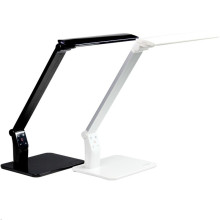Office task lamp led touch desk lamp