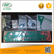 China Factories for China Deutz Engine Rocker Arm,Deutz Diesel Oil Pump, Deutz 2012 Engine Leading Supplier deutz BF6M1013 engine spare parts full gasket set export to Poland Factory