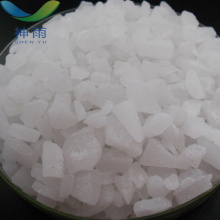 High Purity Aluminium sulfate as Chemical Raw Materials