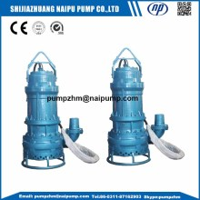 Factory directly sale for Supply ZJQ Submersible Slurry Pumps,Submersible Sand Pumps of High Quality ZJQ Submersible slurry pump export to India Importers