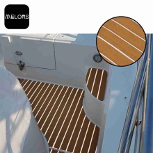 Melors Non-Skid Marine Flooring Foam Boat Decking Mat