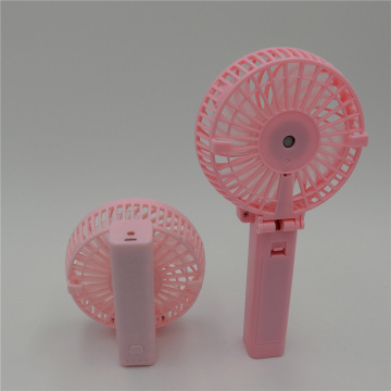 portable mini hand usb fan desk
