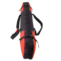 I-Fully Padded single Ski Travel Bag Iyathengiswa