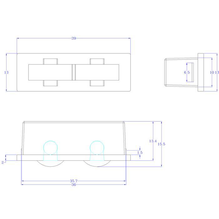 brass pulley drawing2.jpg